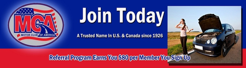 Careers motor club of america Motor club of america careers